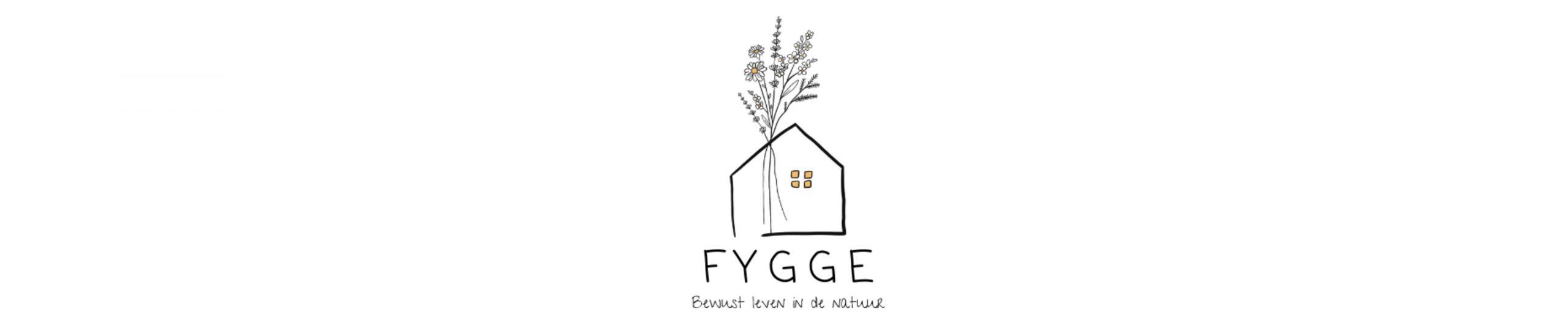 FYGGE